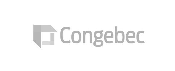 Congebec