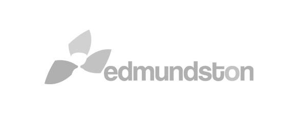 Edmunston