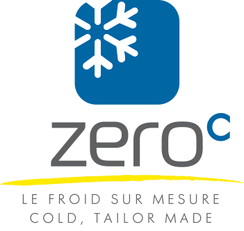 Zéro C
